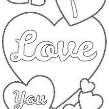 love coloring pages az coloring pages love coloring