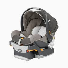 Chair For Baby To Sit Up Best Infant Car Seats Of 2017