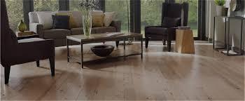 carpet installation minneapolis st paul mn hardwood flooring