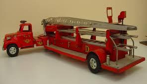 tonka fire truck lafshoppingguidessummer2007