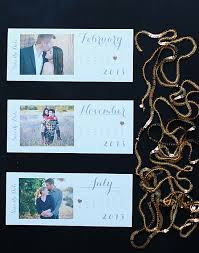 save the date cards free 2013 free printable save the date cards