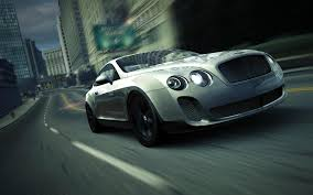 bentley coupe gold bentley continental supersports coupé nfs world wiki fandom