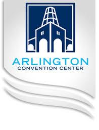 Orange County Convention Center Floor Plan Home Arlington Convention Center