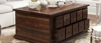 Solid Wood Living Room Furniture Solid Wood Living Room Furniture