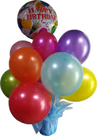 ballons delivery helium balloons delivery manila at best price in the philippines