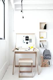 bonvivo designer desk massimo astounding modern design desk ideas best idea home design