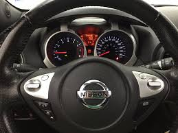 nissan juke used automatic 902 auto sales used 2013 nissan juke for sale in dartmouth kn 365