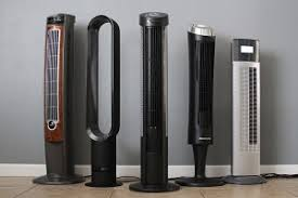 fans that work like ac fans that feel like air conditioners world s best ac fans best to buy