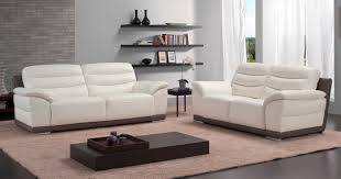 ensemble de canapé bormes salon 3 2 bicolore ou unicolore personnalisable sur univers