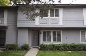 sacramento ca real estate guide homes for sale 8841 la riviera drive photo 1