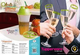 tupperware ecuador issuu