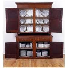 modern cupboards wooden cupboard manufacturer from bengaluru