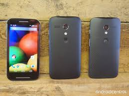 si鑒e canal plus si鑒e moto b饕 28 images moto e plus 4th battery motorola we