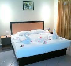 comforta hotel tanjung pinang tanjung pinang indonesia