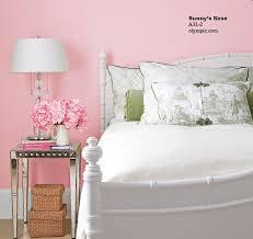 208 best paint colors images on pinterest interior paint colors