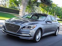 how much does hyundai genesis cost 2016 hyundai azera and genesis updated kelley blue book