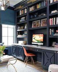 Ikea Desk And Bookcase Bookcase Desk And Bookcases Built Ins Desk Bookcase Combo Uk