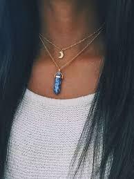 cute choker necklace images Best 25 choker necklace outfit ideas choker jpg