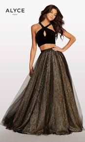 grad gowns new york fashions calgary s best selection of prom grad dresses
