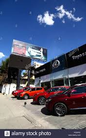 lexus dealership design toyosa s a official toyota and lexus dealership showroom