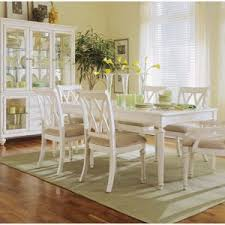 Dining Room Furniture Canada Dining Room White Dining Table Set Ikea Antique White Dining Set