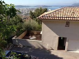 chambre hote toulon chambre d hôtes sur les hauteurs du mont faron chambre toulon