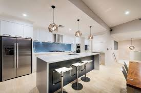 kitchen ideas perth contemporary perth residence with scenic views