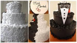 wedding cake pinata amazing wedding cake pinata with his hers wedding cake pinata by