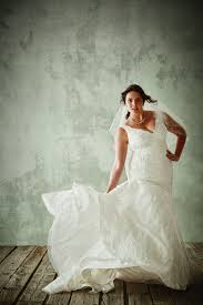 bride wars wedding dress 45 glitzy glam and flat out wedding dresses under 1000 a