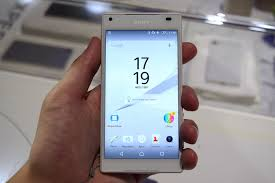 sony once again considers leaving mobile market if xperia