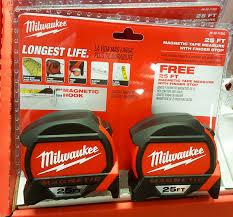 home depot black friday free shiping home depot holiday 2016 hand tool deals dewalt milwaukee husky