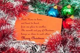 religious christmas card sayings quotes best images collections