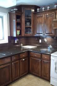stick on lights for under cabinets installing under cabinet lighting under counter lighting options