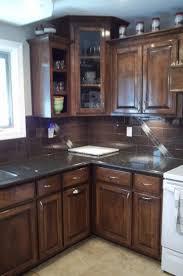 best led under cabinet lighting uncategories under cabinet fluorescent light best cabinet