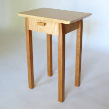 Narrow Accent Table Side Table Narrow Side Table Best Coffee Ideas On Sofa Thin And