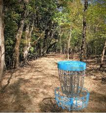 black friday disc golf nashville u003e parks and recreation u003e athletics u003e disc golf