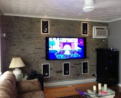 home theater surround sound home theater systems surround sound anthracite electric