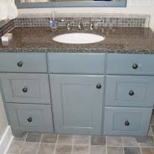 Shaker Style Bathroom Cabinets by Photos Hgtv