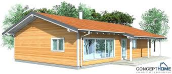 home plans by cost to build home plans and prices to build house plans and cost to build new two