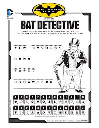 free batman mask and activity printables todaysmama
