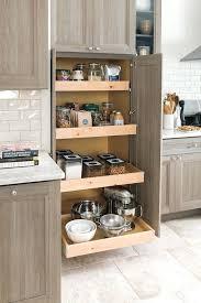 martha stewart kitchen cabinets price list martha stewart living kitchen cabinets hitmonster