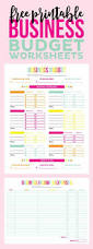 Small Business Spreadsheet For Income And Expenses Small For Income And Expenses Spreadsheets Small Business Expense