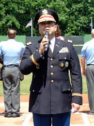 army guard vocalist makes the rounds in national capital region