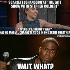 Avengers Memes - infinimeme war 15 hysterical avengers infinity war memes
