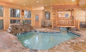 Best  Pigeon Forge Cabins Ideas On Pinterest Cabins In Pigeon - 5 bedroom cabins in pigeon forge tn