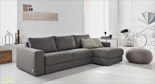 prezzo divani sofa poltron unique poltronesofa prezzo divani sofa collection