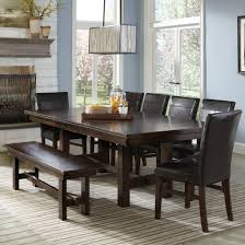 Butterfly Leaf Dining Room Table Dining Room Table With Butterfly Leaf 3442