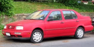 red volkswagen jetta file 1996 1998 volkswagen jetta 05 12 2011 1 jpg wikimedia
