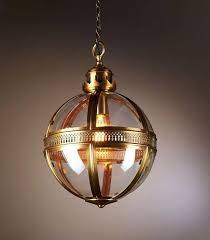 moroccan lighting pendant moroccan style pendant lamp shades