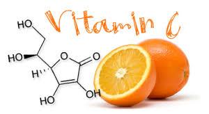 Vitamin C Kolagen Suntikan Harga harga suntik vitamin c dan kolagen untuk kulit suntik putih